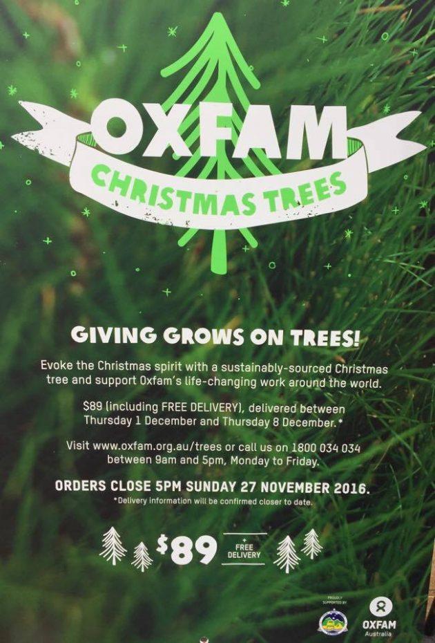 oxfam-christmas-trees