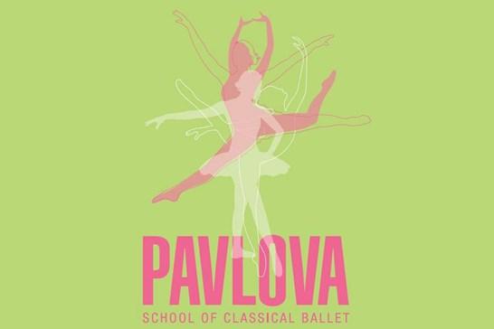 pavlova-school-concert-2015-900_gallery