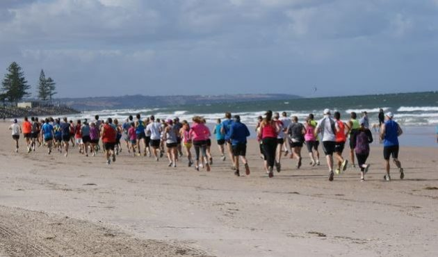 2-jetties-fun-run