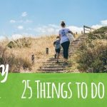 25-things-to-do-in-summer-nature-play-sa