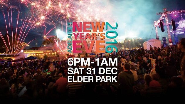 adelaide-new-years-eve-2016