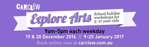 carclew explore-arts-summer-16-17_playandgo