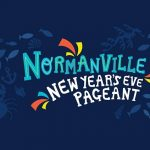 normanville-new-years-eve-pageant