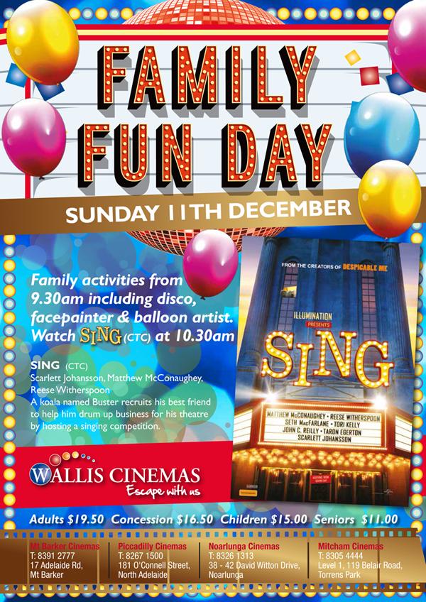 sing_family_fun_day_poster_0