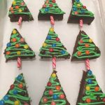 christmas-tree-brownies