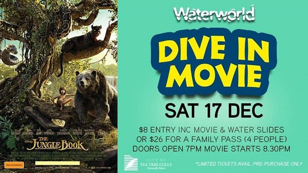 waterworld-dive-in-movie-the-jungle-book
