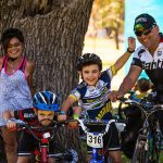 bupa-family-ride-tour-down-under