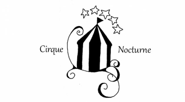 Cirque Nocturne - Litha
