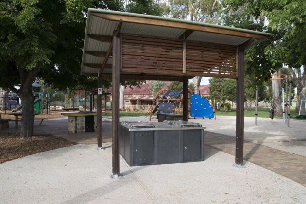 civic-park-playground-bbq