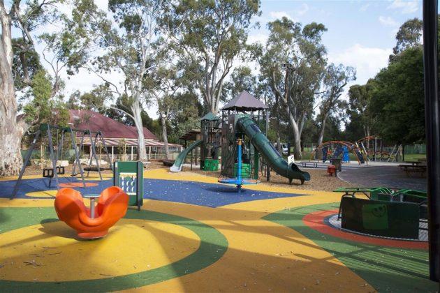 civic-park-playground-equipment