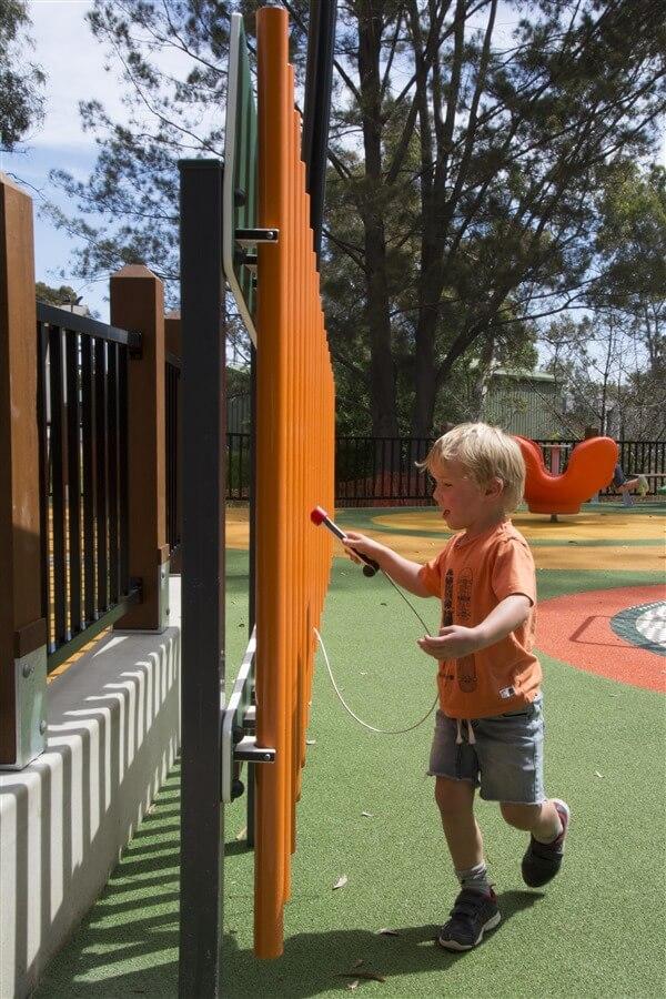 civic-park-playground-music