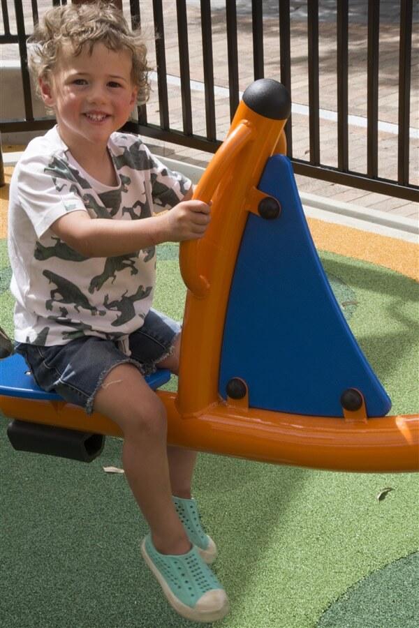 civic-park-playground-ride