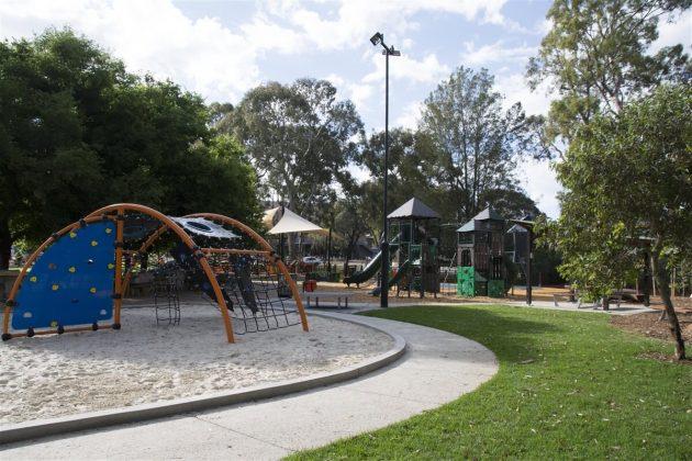 civic-park-playground-sand