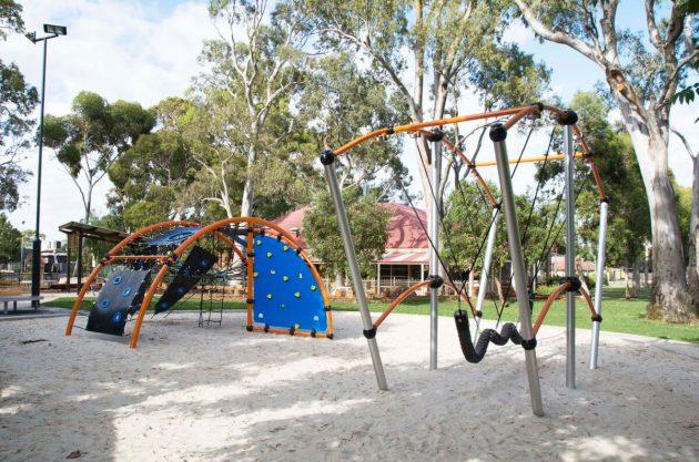 civic-playground-tea-tree-gully