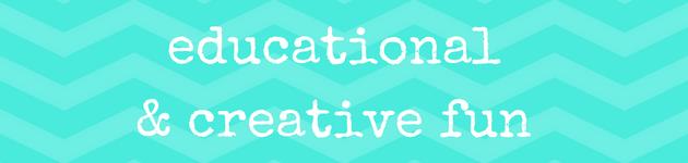 educational-creative-fun-summer-school-holidays adelaide kids