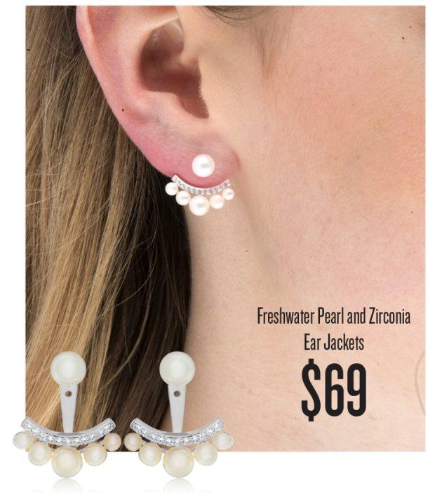 shiels freshwater-pearl-earring
