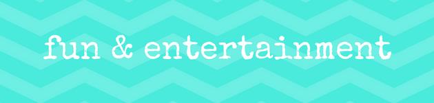 fun-entertainment-summer-school-holiday adelaide kids