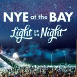 glenelg new years eve at the bay