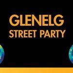 glenelg-tour-street-party