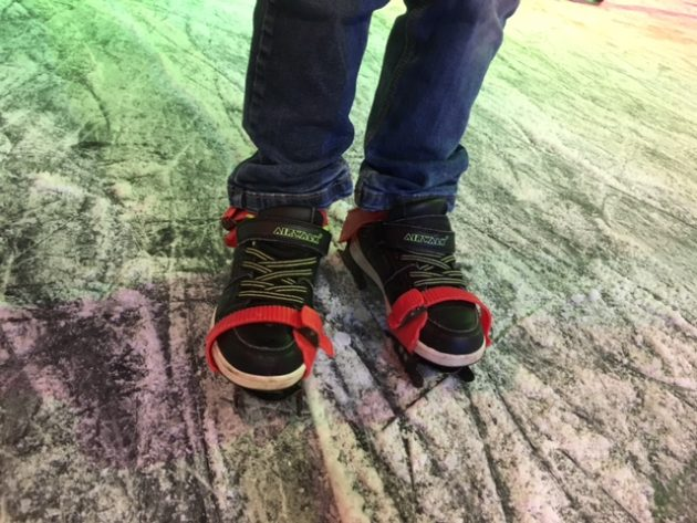 ice-skating-learner-skates