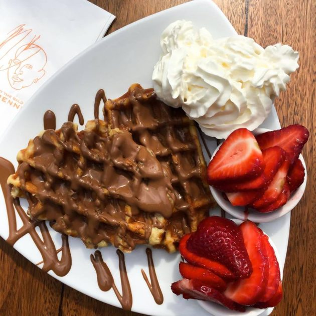 max-brenner-chocolate-waffles