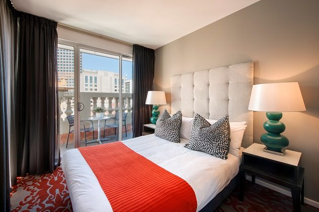 miller-apartments-bedroom-hero-002