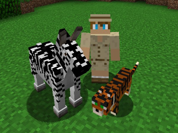 minecraft-at-the-museum