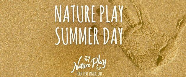 nature-play-sa-summer-day