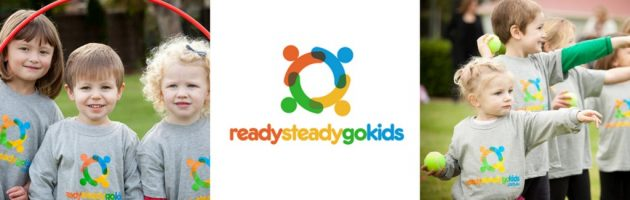 ready-steady-go-kids-shg-630x200