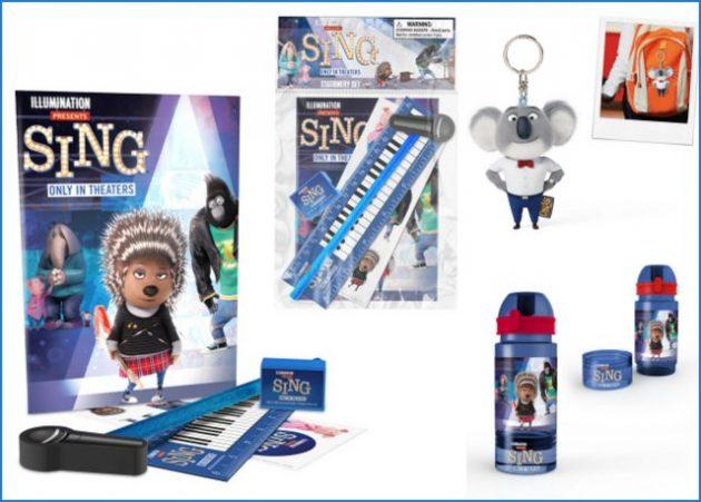 sing-prizes