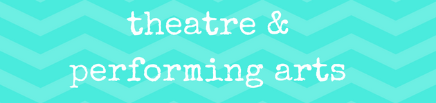 theatre & performing arts summer school holidays adelaide kids