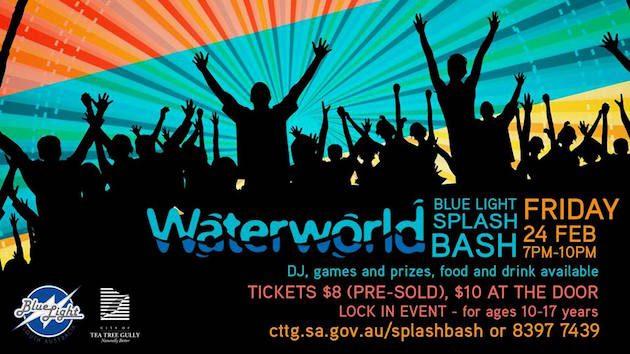 waterworld-blue-light-splash-bash