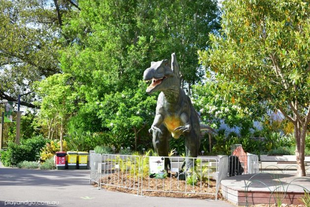 adelaide-zoo-dinosaurs-alive-10