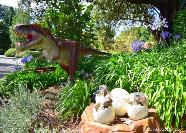 adelaide-zoo-dinosaurs-alive-3
