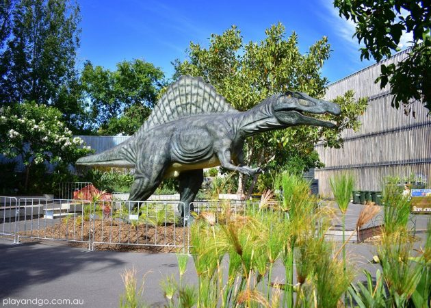 adelaide-zoo-dinosaurs-alive-9