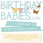 Birthdays-For-Babies