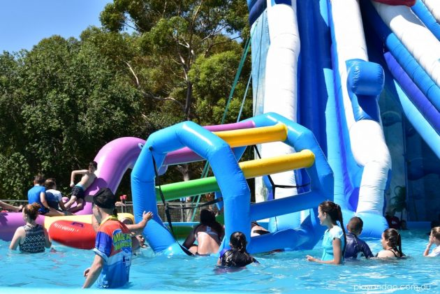 water-wonderland-water-park-adelaide-bonython-park-1