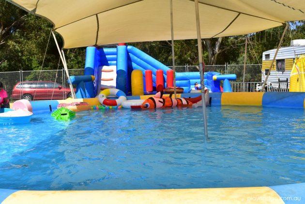 water-wonderland-water-park-adelaide-bonython-park-7