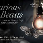curious-beasts2