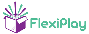 flexiplay