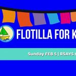 flotilla for kids 2