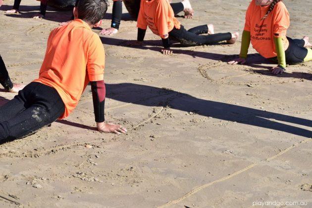middleton surf lessons (7)