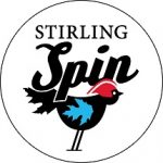 stirling-spin
