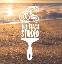 the beach studio