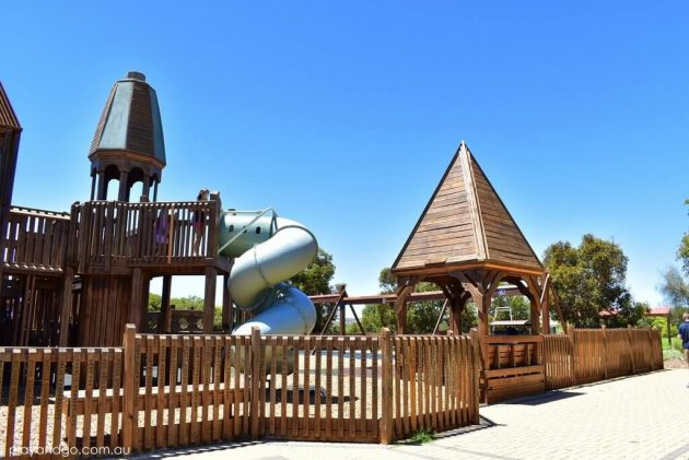 Jubilee Playground Pt Noarlunga (3)