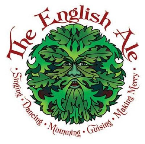the english ale 2