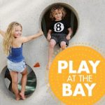 Play at the Bay