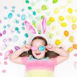 IKEA Easter Activities