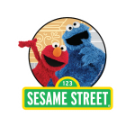 Elmo & Cookie Monster LIVE at Westfield West Lakes
