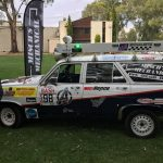 family fun day variety bash